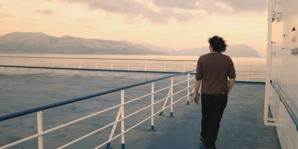 magic-island-Daniel-Coimbra-Film-Video-Audio-Lisboa