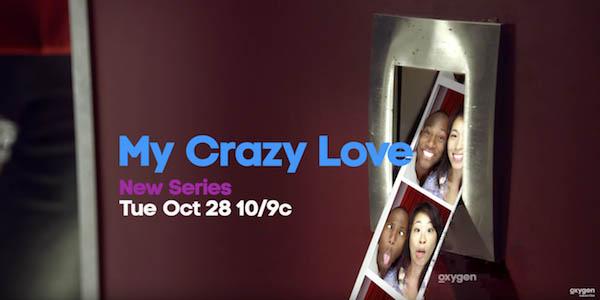 my-crazy-love-Daniel-Coimbra-Film-Video-Audio-Lisboa