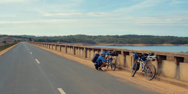 lisbon-to-sagres-bikepacking-Daniel-Coimbra-Film-Video-Audio-Lisboa