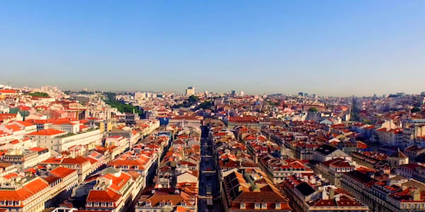 egeac-super-ano-novo-Daniel-Coimbra-Film-Video-Audio-Lisboa