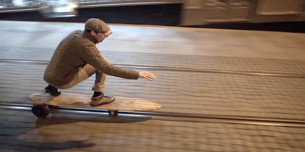 cobblestone-riders-Daniel-Coimbra-Film-Video-Audio-Lisboa