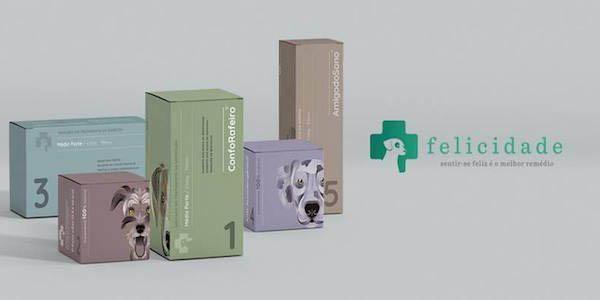 farmacia-da-felicidade-Daniel-Coimbra-Film-Video-Audio-Lisboa