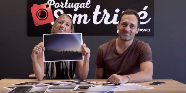 huawei-portugal-sem-tripe-Daniel-Coimbra-Film-Video-Audio-Lisboa